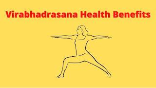 virabhadrasana 1 steps benefits and precaution