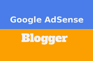 Blogger AdSense Approval Fast TRICKS