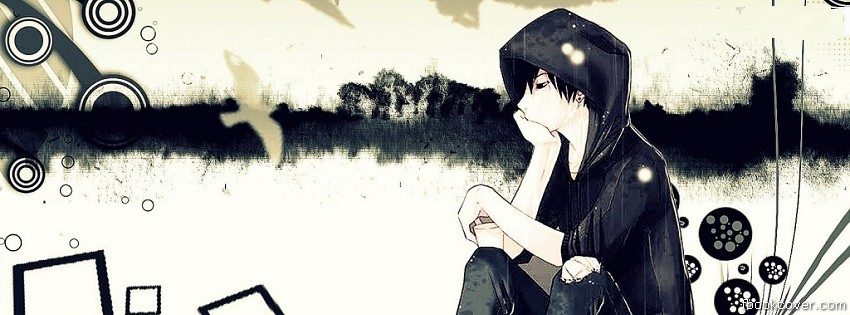 Facebook Cover Photos For Lonely People Im So Lonely