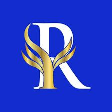 Lowongan Kerja Radjak Hospitals Group