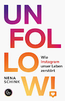 https://melllovesbooks.blogspot.com/2020/02/rezension-unfollow-von-nena-schink.html