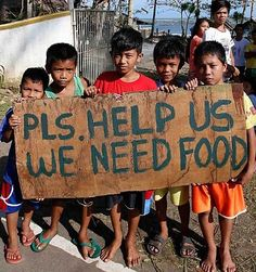 economics problem of the philippines The asian development bank (adb) is committed to achieving a prosperous, inclusive, resilient, and sustainable asia and the pacific, while sustaining its efforts to eradicate extreme poverty.