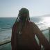 "Ty Dolla $ign libera clipe da faixa ""Side Effects"""