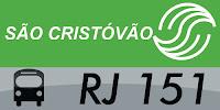 https://www.onibusdorio.com.br/p/rj-151-rapido-sao-cristovao_82.html
