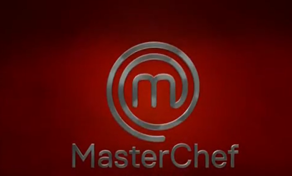 MasterChef 4, 2016 - Official Website - BenjaminMadeira
