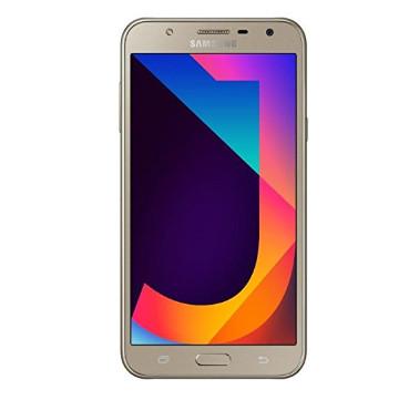 Samsung Galaxy J7 Nxt Reset & Unlock Method In Hindi