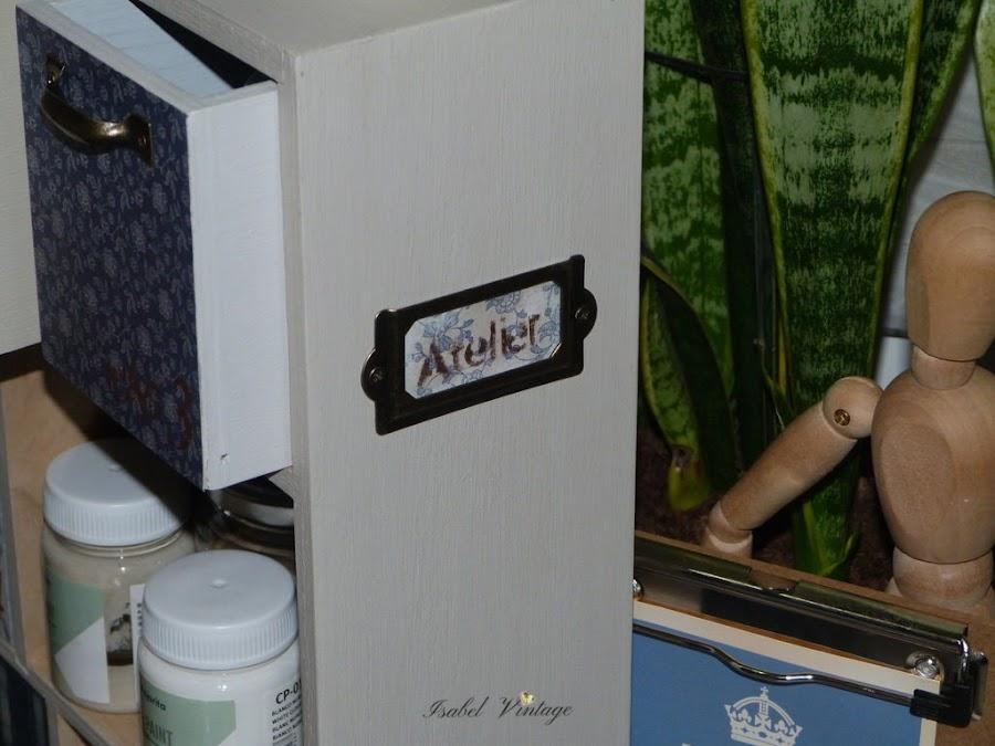 cajonera-auxiliar-escritorio