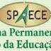 Governo do Ceará divulga hoje (15) resultado do Spaece