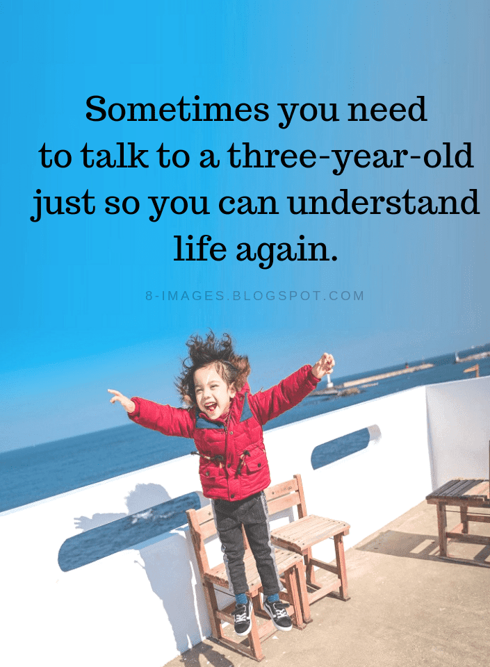 Understanding Life Quotes, Life Quotes, Care Free Life Quotes, How To Live Life Quotes, How To Live Your Life Quotes,