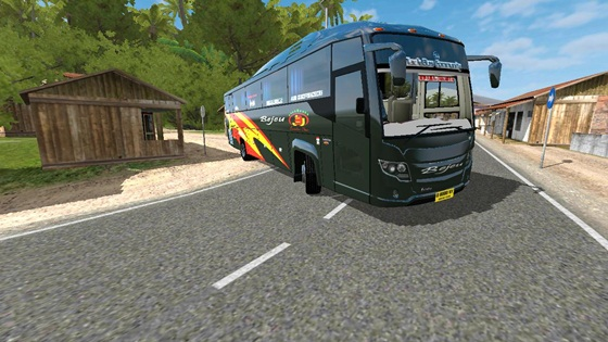 download mod bus scorking