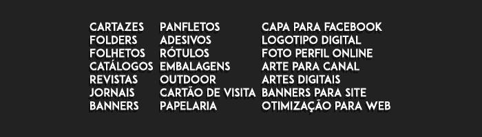 designer gráfico, serviços designer, o que faz um designer, contratar designer gráfico, design gráfico barato, profissão design gráfico, imagem design gráfico, design gráfico brasil. banners e anúncios publicitários. banners, anúncio, imagens publicitárias, imagem de anúncio, anúncio digital, banner digital, banner publicitário, Banners para Blogger, imagens otimizadas. Criar logo, logotipo design, logomarca. Blog Design Gráfico e Web Design