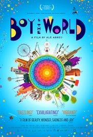 Watch Boy & the World Online Free Putlocker