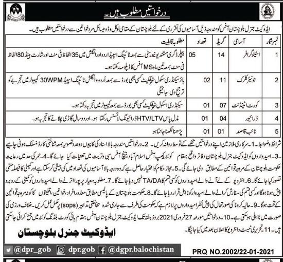 advocate-general-balochistan-jobs-2021-advertisement