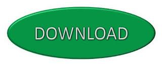 Klik untuk download Template undangan pernikahan desain unik menggemaskan
