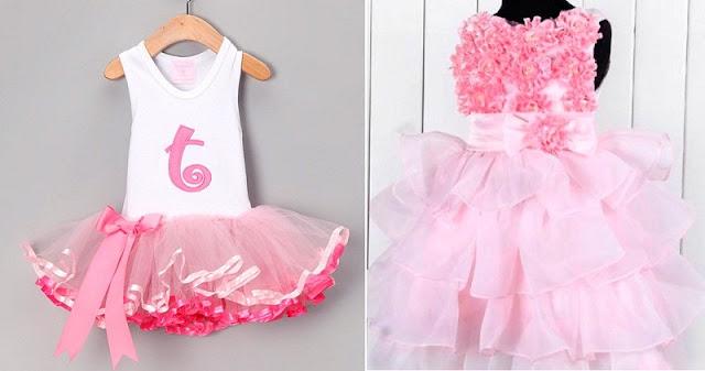 aniversario-tema-bailarina-decoração-com-vestido