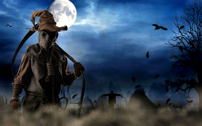 scary-halloween-background-pics