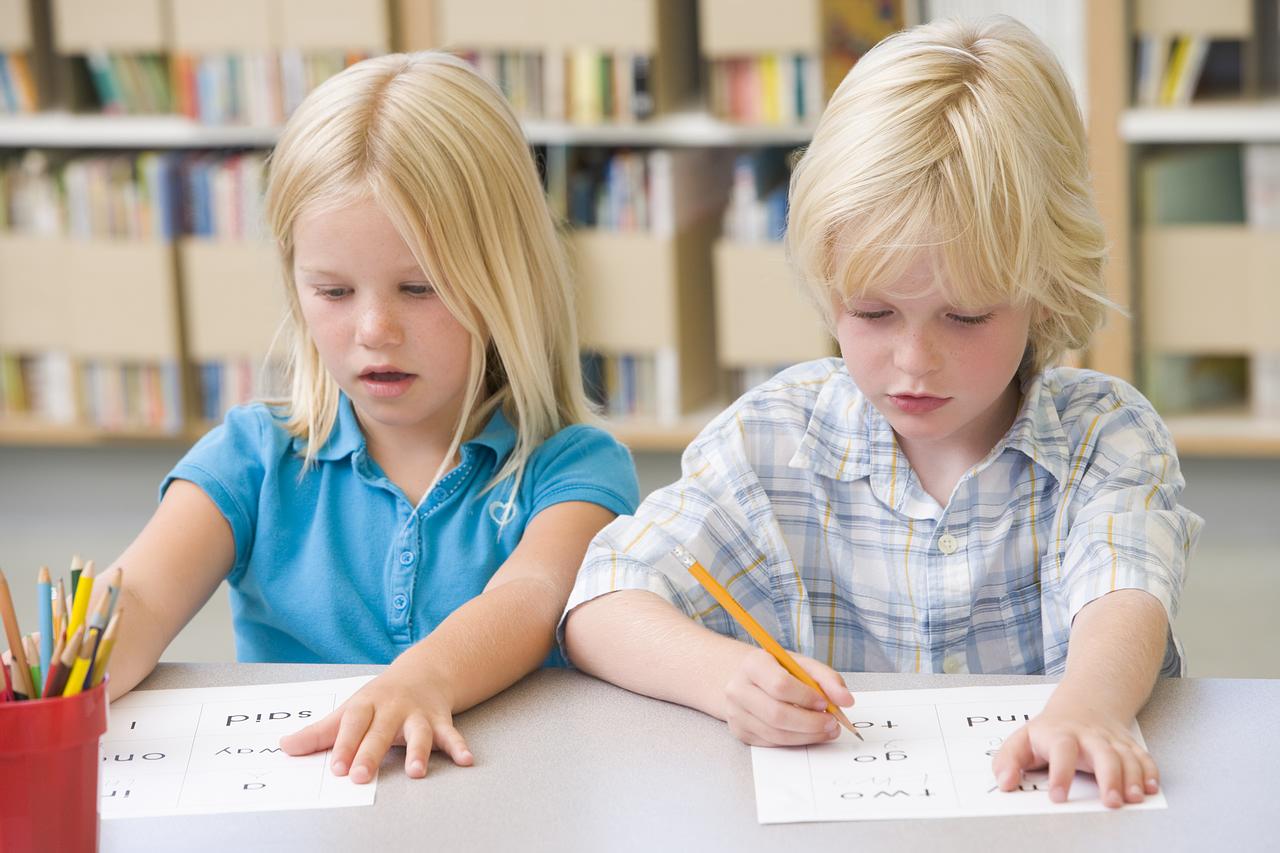 Priceless Parenting Blog Kindergarten Worksheets