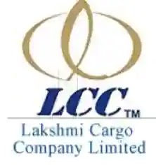 Lakshmi Cargo Company Recruitment For Assembly line operators, General Helpers, Forklift Drivers, Electricians, and Carpenters