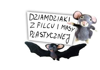 http://www.szlakiwyobrazni.pl/p/zwierzaki-z-filcu.html