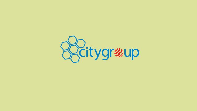 City group new job circular, new job circular, 2020 job circular, cakrir khobor
