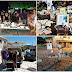 Σύβοτα: Με επιτυχία το μπαζάρ βιβλίων του Φιλοζωικού Σωματείου Θεσπρωτίας