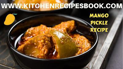 https://www.kitchenrecipesbook.com