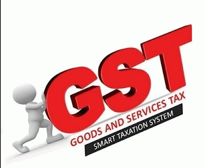 New GST return farmes