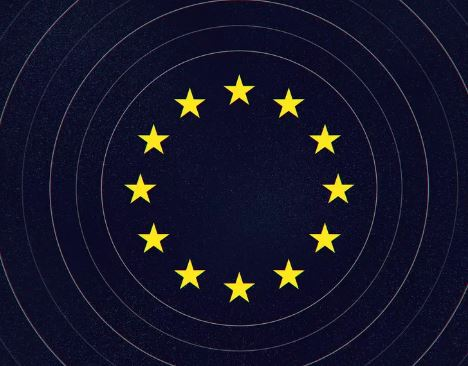 EU bans hundreds of terrorism content from Archive.org