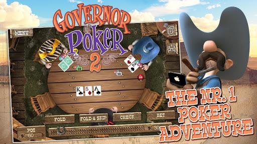Descargar Gobernador del Poker 2 Premium .apk - Descargar