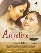 Sinopsis Film Untuk Angeline (2016)