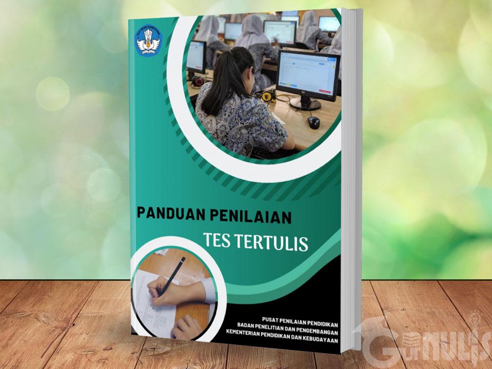 Kaidah Penulisan Soal Isian dan Jawaban Singkat - www.gurnulis.id