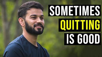 Should_you_quit