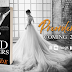 Cover Reveal: HOLD THE FOREVERS by K.A. Linde