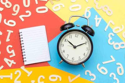 هل الاكل كل ساعتين مفيد للتنحيف ؟