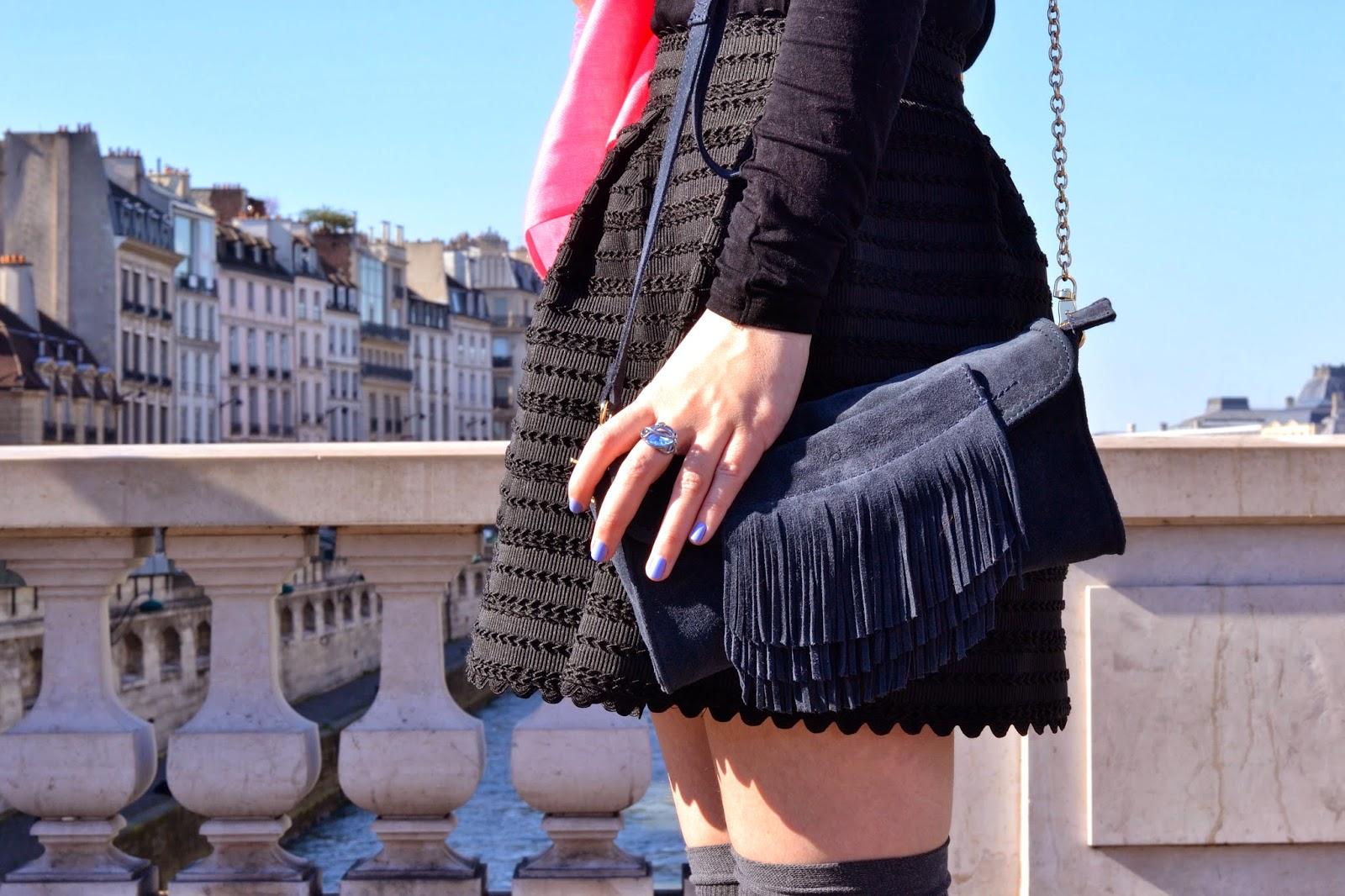 凯特·李手袋