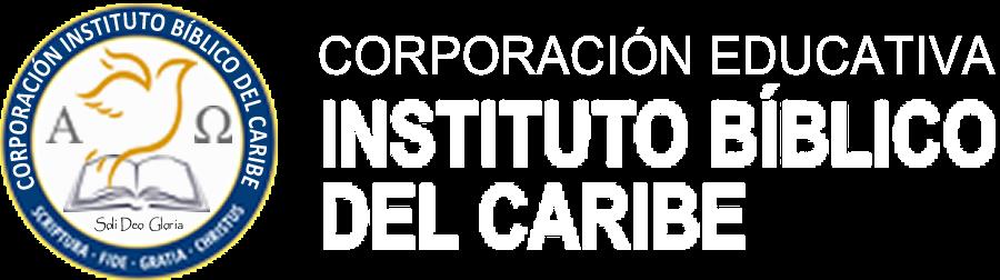 Instituto Bíblico del Caribe- Corporación Educativa