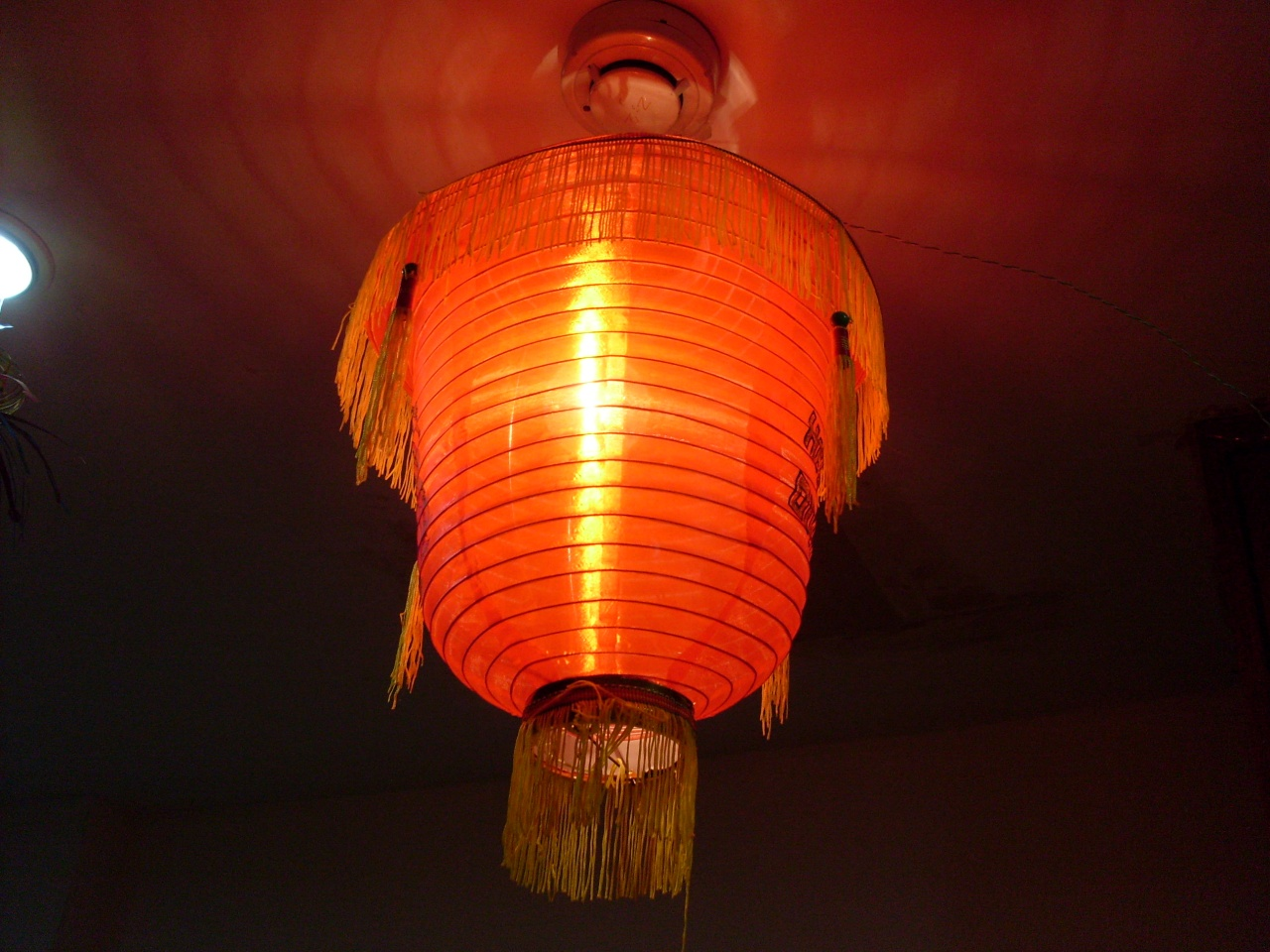 China Diwali Light Diwali Lamp Lantern Decoration Hindu Festivals
