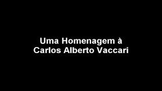 https://casadadublagem10.blogspot.com/2019/03/videos-carlos-alberto-vaccari.html
