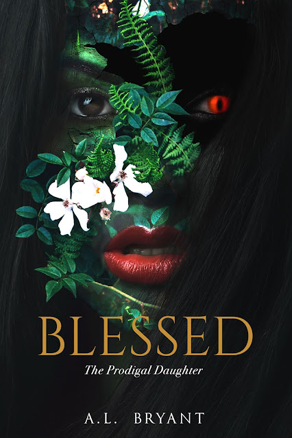 Blessed: The Prodigal Daughter