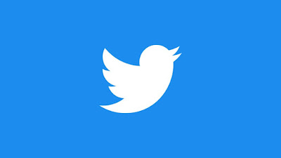How You Can Deactivate Your Twitter Account