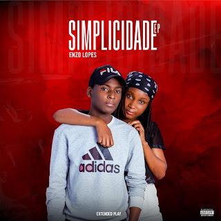 Enzo Lopes - Simplicidade (2021) DOWNLOAD MP3