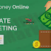 How To Make Money Online With Affiliate Marketing?