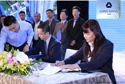 Chủ đầu tư dự án Rivera Park Hà Nội