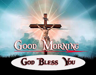Best Lord Jesus Good Morning Images Photo Pictures Wallpaper Pics HD Download For Whatsaap