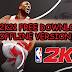 NBA 2K21 FREE DOWNLOAD [OFFLINE VERSION]