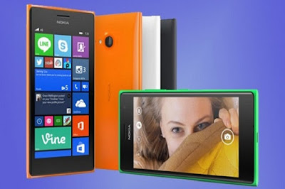thay mặt kính nokia lumia 730