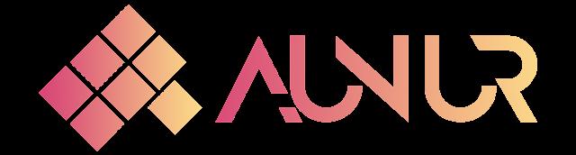Aunur - Media Inspirasi dan Kreatifitas