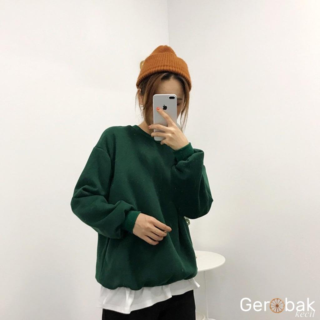 Jual Sweater cute Pull&bear