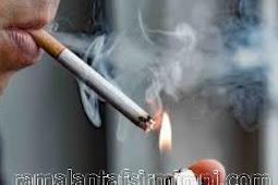 11 Arti Mimpi Menghisap Rokok Menurut Primbon Jawa Terlengkap