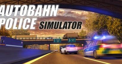 تحميل لعبة police simulator 18
